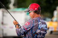 FLW16_0807_Cup